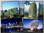 پاورپوینت-تاثیر-ساختمان-سازی-بر-محیط-زیست