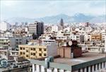 پاورپوینت-مقدمه-ای-بر-برنامه-ریزی-شهری-در-ایران