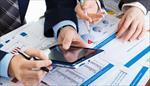پاورپوینت-مديريت-بازار-تحقیقات-بازاریابی-بازار-شناسی-مسائل-بازار-و-بازارسازها