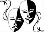 تحقيق-تئاتر-مدرن