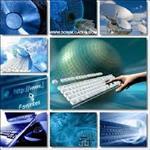 پاورپوینت-كدينگ-و-اينكدينگ-اطلاعات-در-شبكههاي-كامپيوتري