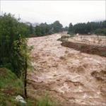 تحقيق-اشاره-ای-بر-اصول-نظری-گسترش-سیلاب