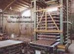 گزارش-کارآموزی-در-کارخانه-آجر-یکتا