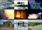 مقاله-با-موضوع-امکان-سنجی-جلب-مشارکت-جامعه-در-مقابله-با-بلایایی-طبیعی-در-استان-سیستان-و-بلوچستان