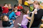 تحقیق-روان-شناسی-کودکان-استثنایی