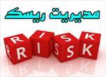 پاورپوینت-مباحث-پیشرفته-در-مدیریت-ریسک
