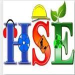 جزوه-آموزشی-مکانیزم-مدیریت-hse-پیمان-و-تدوین-hse-plan