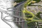 پاورپوینت-برنامه-ریزی-حمل-و-نقل