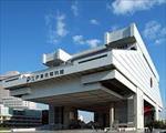 پاورپوینت-موزه-و-استانداردهای-طراحی-آن