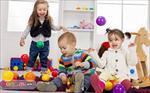 پاورپوینت-بررسی-نقش-و-اهميت-بازی-در-کودکان-پيش-دبستانی