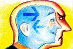 تحقیق-آیا-بین-سلامت-روانی-افراد-درونگرا-با-سلامت-روانی-افراد-برونگرا-تفاوت-وجود-دارد