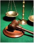 تحقیق-بررسی-عنوان-مجرمانه-تجاوز-به-عنف-از-ديدگاه-حقوق-كيفري-ايران