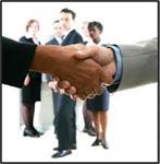 تحقیق-جذب-گزینش-و-مدیریت-نیروی-انسانی-در-سازمان-ها