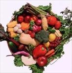 پاورپوینت-معایب-و-مزایای-رژیم-غذایی-گیاه-خواری