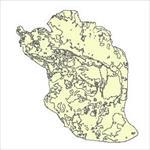 نقشه-کاربری-اراضی-شهرستان-اصفهان