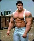 تحقیق-پرورش-عضلات-بدون-استفاده-از-وزنه