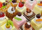 تحقیق-طرح-تولید-کیک-و-شیرینی