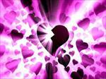 تحقیق-گزینش-های-ما-در-عشق-از-دیدگاه-روان-شناسی