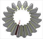 جزوه-آموزشی-نحوه-استفاده-از-ابرنقاط-در-طراحی-قطعات-و-مجموعه-های-صنعتی-در-نرم-افزار-کتیا