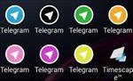 نرم-افزار-اندروید-نصب-همزمان-شش-تلگرام-در-کنار-تلگرام-اصلی