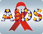 تحقیق-ایدز-و-افسردگی-در-زندانیان