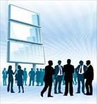 تحقیق-تأثیر-تبلیغات-در-بازاریابی