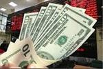 پاورپوینت-بررسی-نقش-تسهیلات-پولی-و-مالی-در-گسترش-بنگاه-های-کوچک