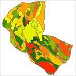 نقشه-زمین-شناسی-شهرستان-منوجان