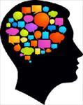 پاورپوینت-مدل-های-ذهنی