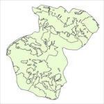 نقشه-کاربری-اراضی-شهرستان-رشت-خوار
