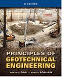 کتاب-اصول-مهندسی-ژئوتکنیک-مکانیک-خاک-داس-ویرایش-2013
