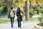 پاورپوینت-بررسی-روابط-دختران-و-پسران-در-دوران-دانشجویی