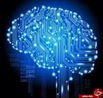 پاورپوینت-عامل-های-منطقی-در-هوش-مصنوعي