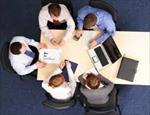 پاورپوینت-با-موضوع-دیکشنری-مدیریت-بازرگانی