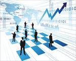 تحقیق-استراتژی-بازاریابی