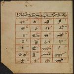 کتاب-رمزگشایی-خطوط-باستانی