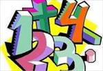 تحقیق-رابطه-ریاضیات-و-هنر