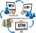 پاورپوینت-سیستم-های-کسب-و-کار-الکترونیکی