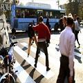 پاورپوینت-بررسی-دلایل-بالا-رفتن-آمار-دعواهای-خیابانی-در-فصل-گرما