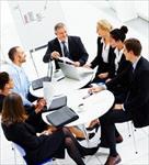 شناسایی-رابطه-تصویر-شرکت-و-بازاریابی-رابطه-مند-با-قصد-استفاده-مشتریان-از-خدمات-بانکداری-اینترنتی