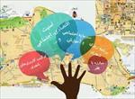 پاورپوینت-برنامه-ریزی-اجتماعی-و-اقتصادی-در-شهر-و-روستا