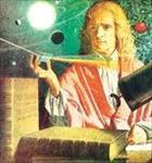 تحقیق-اسحاق-نیوتن