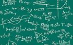 پاورپوینت-آنالیز-سری-های-زمانی-مدل-های-(باکس-جنکینز)-arima