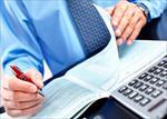 مراحل-حسابداری-پیمانکاری