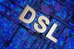 تحقیق-چگونه-dsl-كار-مي-كند؟