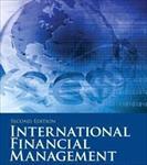 پاورپوینت-مدیریت-مالی-بین-المللی