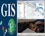 پاورپوینت-آشنایی-با-ساختار-داده-ها-در-سیستم-های-اطلاعات-جغرافیایی