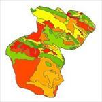 نقشه-زمین-شناسی-شهرستان-رشت-خوار