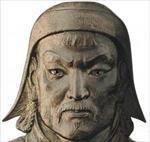 پاورپوینت-چنگیزخان-مغول