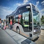 پاورپوینت-طراحی-سیستم-حمل-و-نقلی